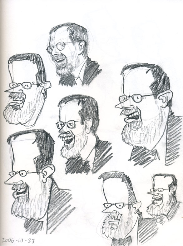 2009-01-21_sketchbook_109