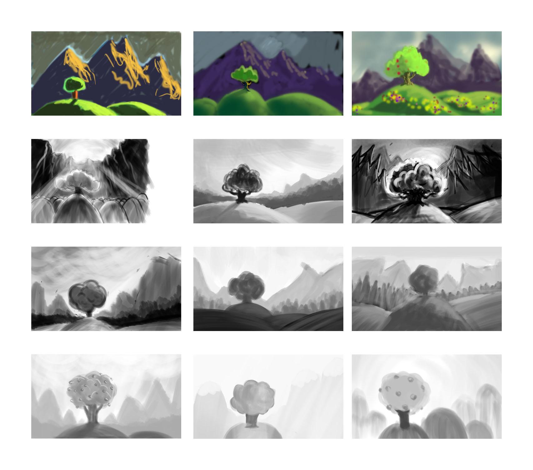 2009-02-23_background_thumbnails