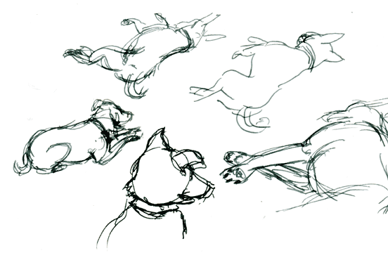 2009-05-05_sketchbook_dogs