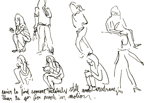 2009-05-05_sketchbook_people_01