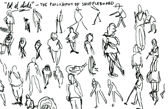 2009-05-05_sketchbook_people_02