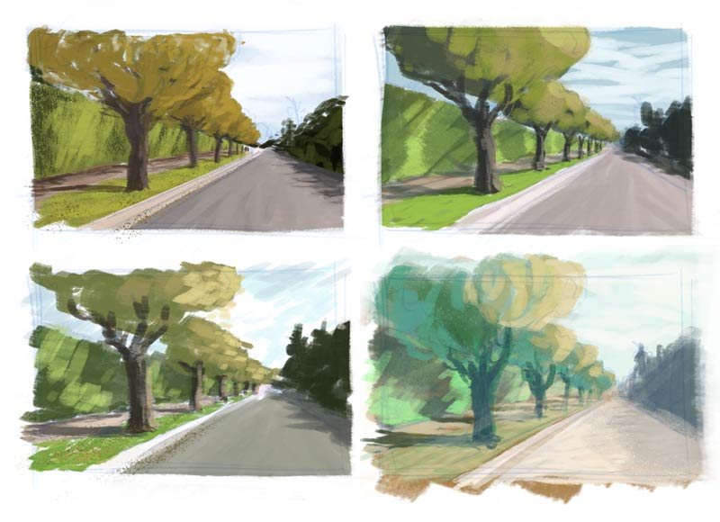 2009-06-15_street_scene_color_studies