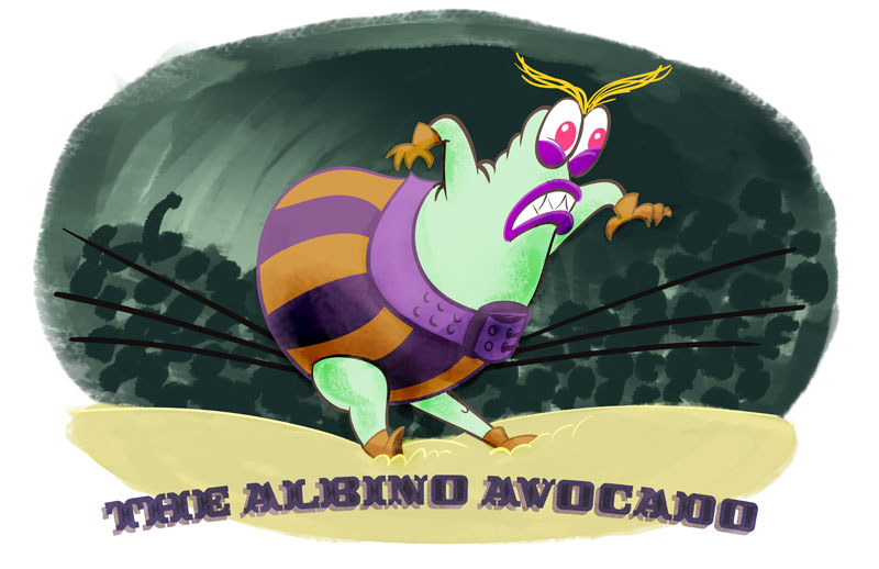 2009-06-23_the_albino_avocado