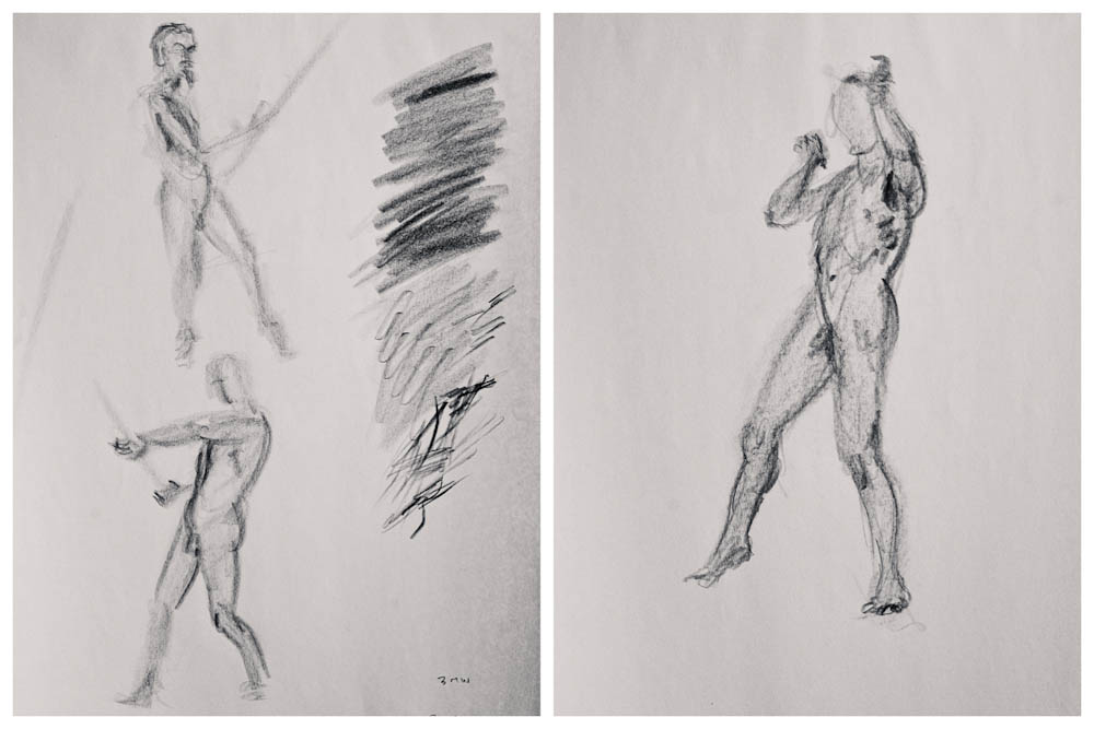 2009-08-01_figure_drawing_04