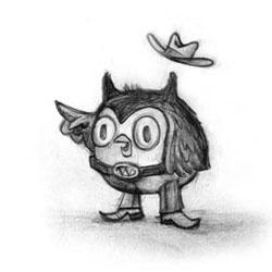 2010-01-12_owl
