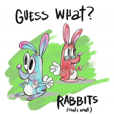 2013-01-27_Rabbits